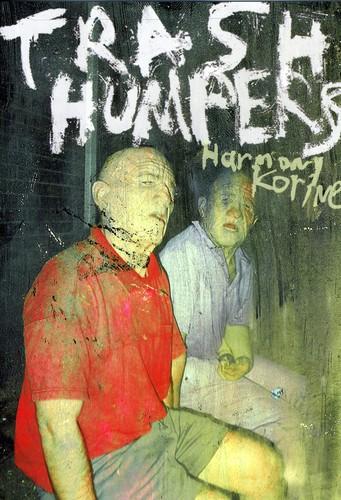 Trash Humpers
