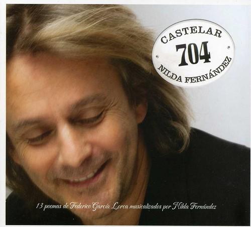 Castelar 705