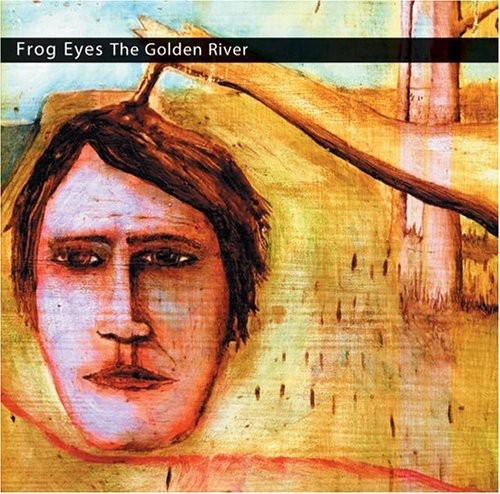 Golden River