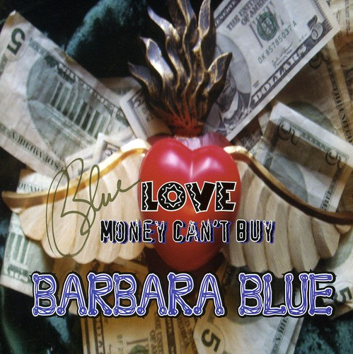 Love Money Can't Buy