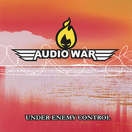 Under Enemy Control