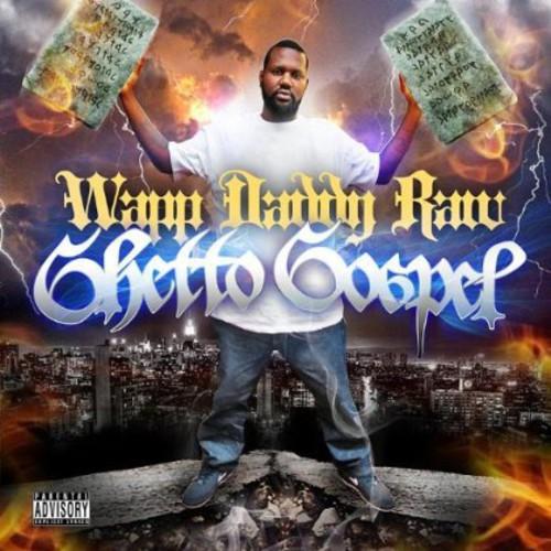 Ghetto Gospel