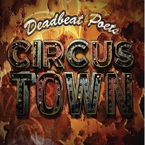 Circus Town