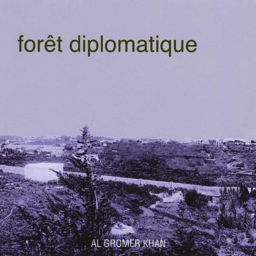 Foret Diplomatique