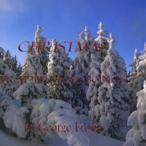 Christmas: Traditional Songs
