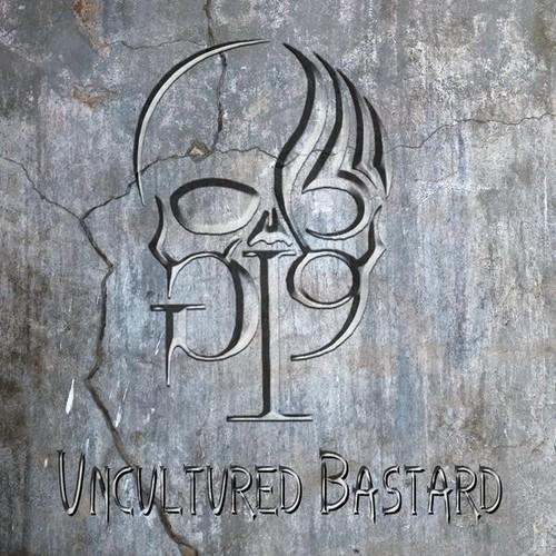 Uncultured Bastard