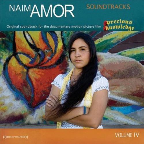 Amor, Naim 4