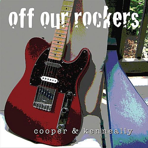 Off Our Rockers