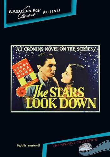 Stars Look Down