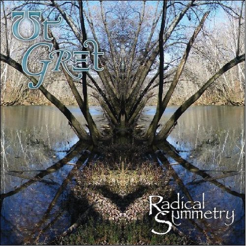 Radical Symmetry