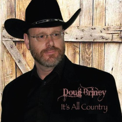 It's All Country