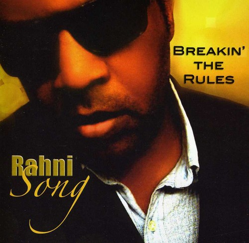 Breakin the Rules
