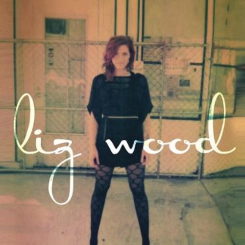 Liz Wood Self Titled EP