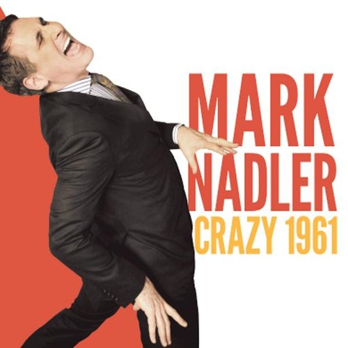 Crazy 1961