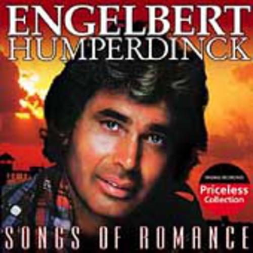 Songs of Romance