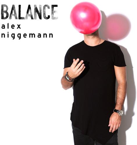 Balance Presents Alex Niggemann