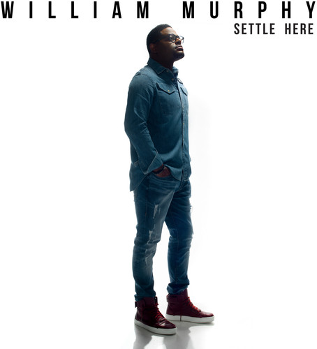 Settle Here