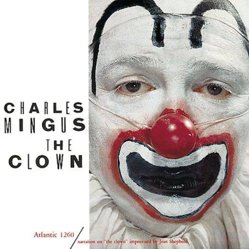 Clown (remastered)