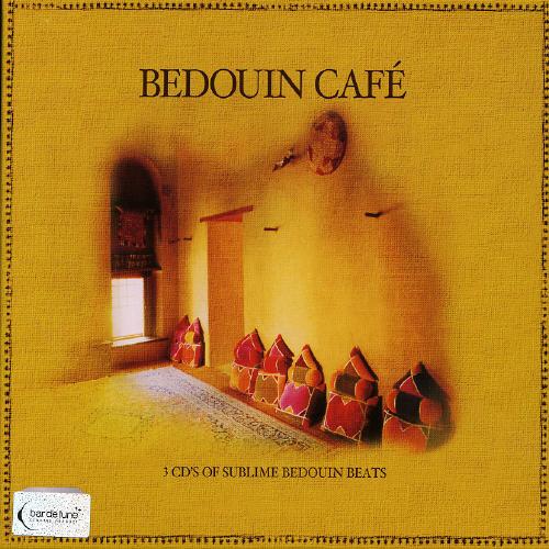 Bedouin Cafe /  Various