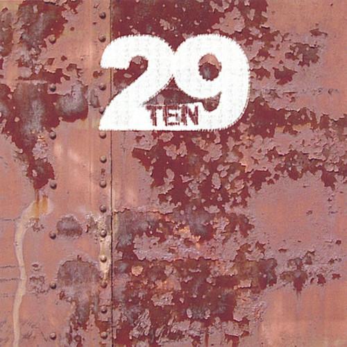 29Ten