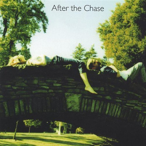 After the Chase