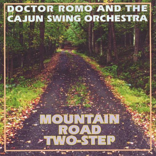 Mountain Road Two-Step