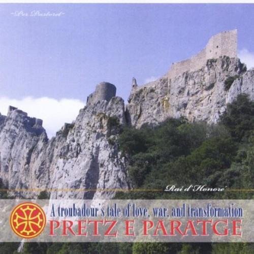 Pretz E Paratge