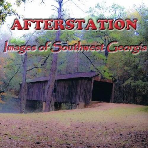 Images of Southwest Georgia