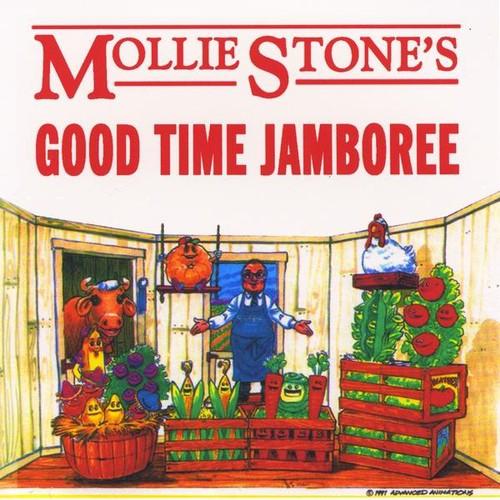Good Time Jamboree
