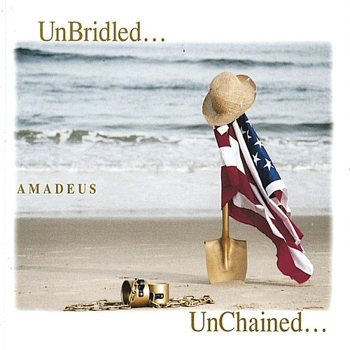Unbridled Unchained