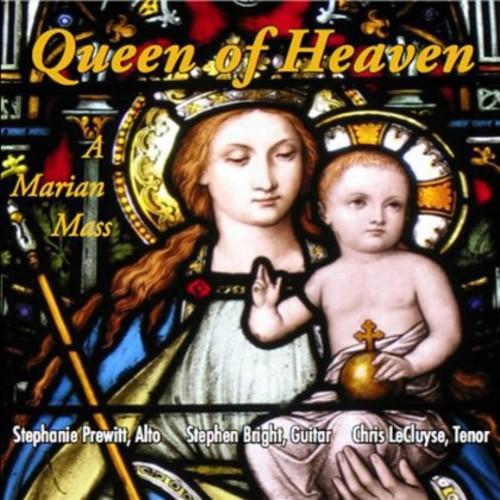 Queen of Heaven