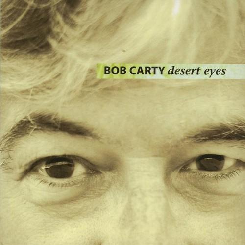 Desert Eyes: Songs of Justice & Spirit