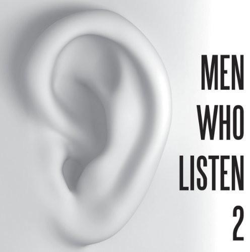 Men Who Listen 2 EP