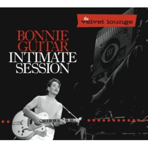 Intimate Sessions