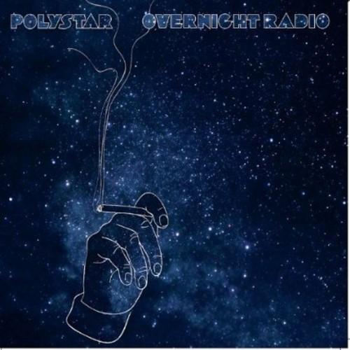 Overnight Radio