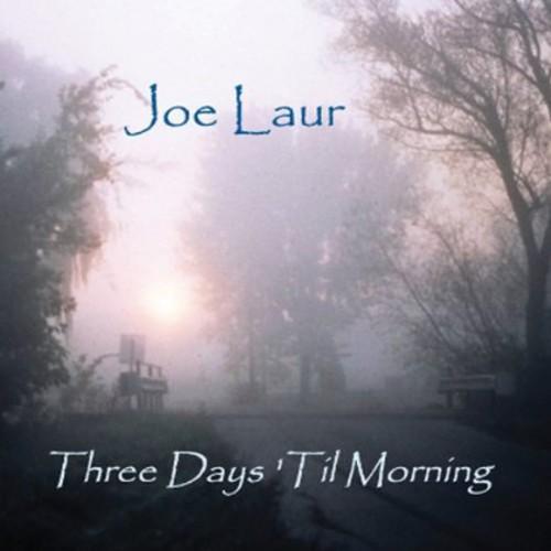 Three Days 'Til Morning