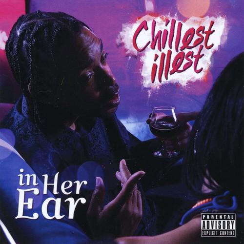 In Her Ear