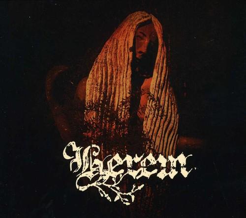 Herem II [Import]