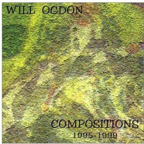 Compositions 1995-1999 /  Various