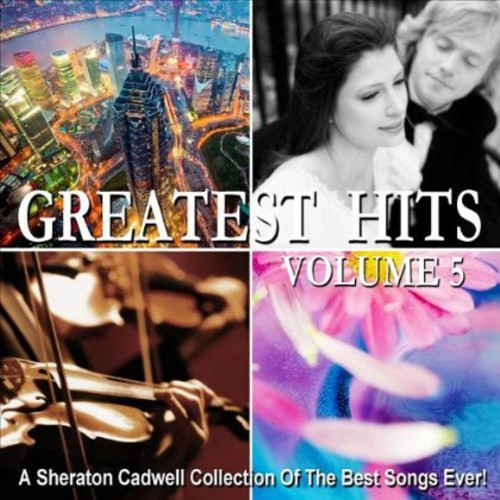 Greatest Hits 5