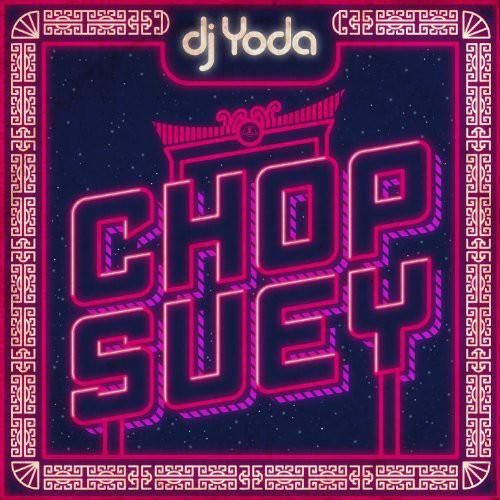 Chop Suey [Import]