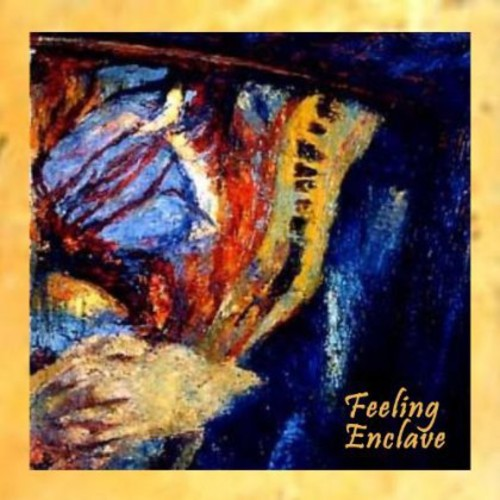 Feeling Enclave