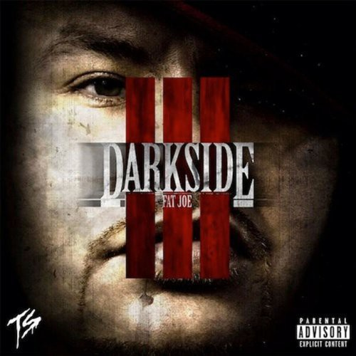 Darkside 3 [Import]