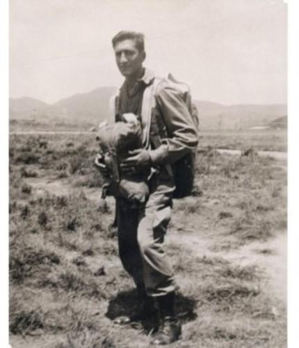 Shootout: Battle of the Bulge