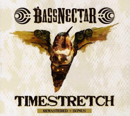 Timestretch/ Take You Down