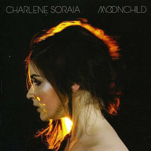 Moonchild [Import]