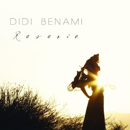 Didi Benami-Reverie
