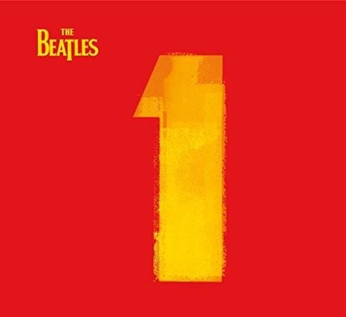 The Beatles-1