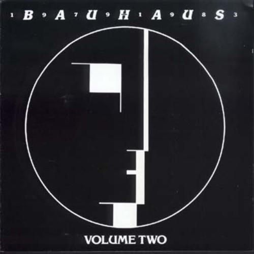 1979-1983 Volume 2 (eng)