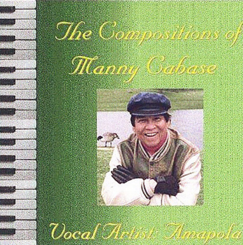 Manny Cabase Compositions